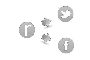 Revista Gestión Documental apuesta por las redes sociales y lanza su perfil en Facebook