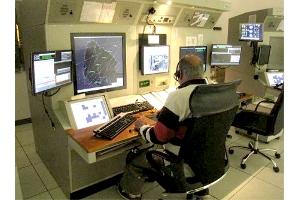 Indra despliega en Uruguay la Red Nacional de Comunicaciones de voz controlador piloto sobre IP