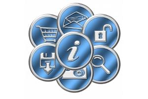La facturación del sector TIC y de los contenidos superó los 100.000 millones en 2011