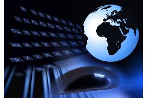 Los ayuntamientos alicantinos se pasan a la e-Administración