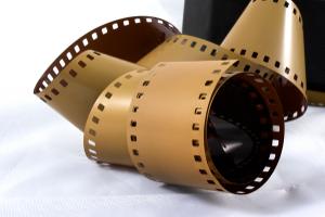 El IVAC y la Filmoteca Española digitalizarán documentos fílmicos