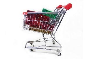 Cambios en los hábitos compra hacia el mundo on line, según un estudio de IBM