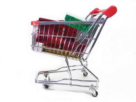 habitos compra on line