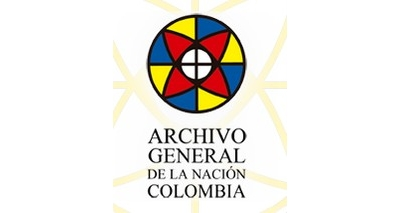 Archivo_General_Colombia