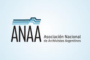 Seminario Latinoamericano de Legislación Archivística, en la ciudad de La Plata, Buenos Aires, el próximo octubre