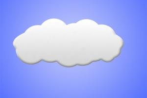 España impulsa las normas técnicas internacionales del cloud computing