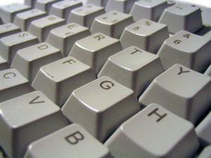 facturas electrónicas gobierno