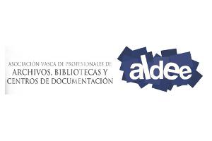 Jornada la difusión de la información en los archivos en Bilbao