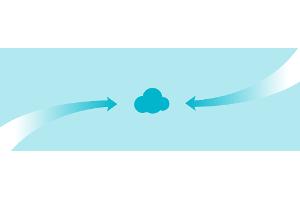 Toshiba Tec Spain Imaging Systems adopta IsoCloud, la solución en la nube de Indra