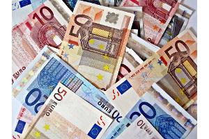 El  Ministerio de Industria, Energía y Turismo apoya con 10 millones de euros el asesoramiento a pymes sobre comercio electrónico