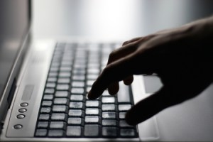 Eyeos y Telefónica firman un acuerdo para desarrollar el futuro en virtualización de escritorios