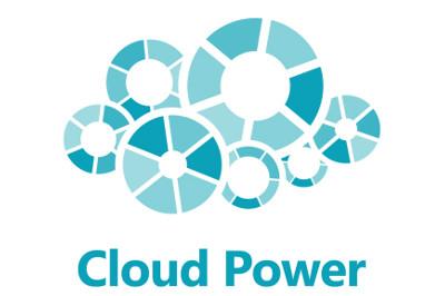 cloud-power