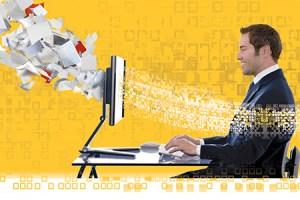 Kodak Alaris presenta su más avanzado software para escanear documentos