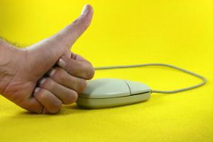 La importancia de una buena formación en TIC desde puestos directivos