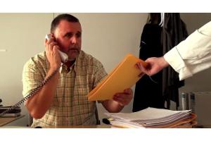 El II Concurso SEDIC de Vídeo 2013 ya tiene ganador