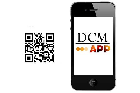 DocuManía estrena aplicación móvil