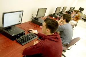 El Ayuntamiento de Cáceres presenta nuevas herramientas para el uso de la firma electrónica
