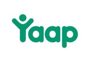 Nace YAAP, la marca de la nueva compañía de CaixaBank, Santander y Telefónica para desarrollar negocios digitales