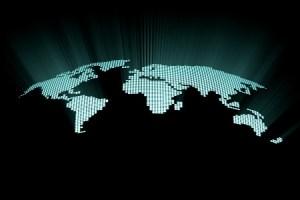 El Ministerio de Industria anuncia que el 65% de la medidas de la Agenda Digital para España están completadas