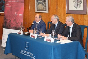 AMETIC organizará el 28 Encuentro de Telecomunicaciones y Economía Digital en septiembre