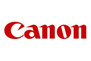 Canon lanza una guía cross-media dirigida a los proveedores de servicios de impresión