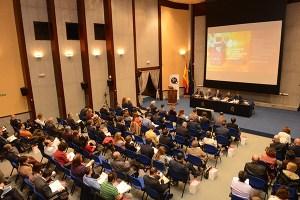 CNIS, el Congreso Nacional de Innovación y Servicios Públicos, se reafirma como referente en el sector