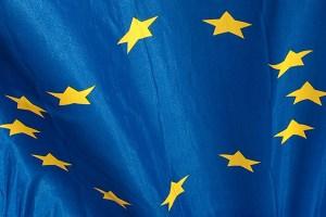La Comisión Europea anuncia las iniciativas para crear un mercado único digital en Europa