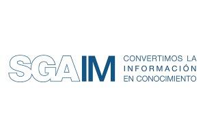 SGAIM implanta en su operativa diaria una de sus soluciones de certificación de comunicaciones electrónicas