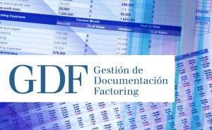 SGAIM lanza su solución de gestión documental para factoring diseñada para las entidades financieras