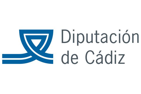 Diputacion de Cádiz
