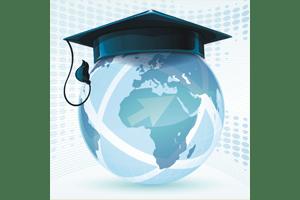 Cursos certificado ECDL: acuerdo de Docuformación y la Fundación General de la Universidad de Alcalá
