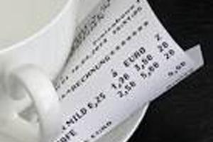 Kulteo - Adiós a los tickets y facturas en papel