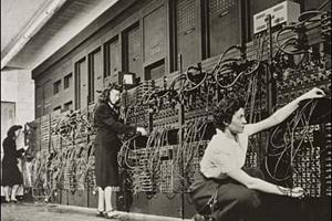 1111eniac_womens_engineers