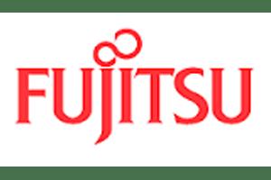 PaperStream Capture Lite gratuito para  SP de Fujitsu