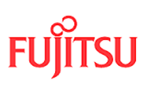 PaperStream Capture Lite gratuito para  SP de Fujitsu