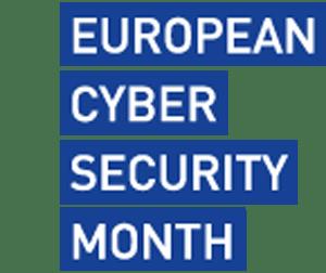 ATI participa en el mes europeo de la Ciberseguridad