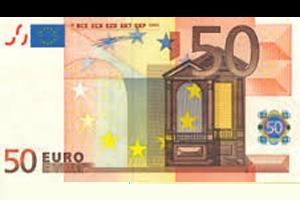 Ciberseguridad por 50 €.