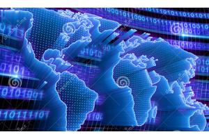 La tecnología digital rompe las fronteras