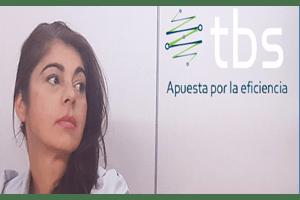 TBS revoluciona la gestión de gastos en las empresas SAP