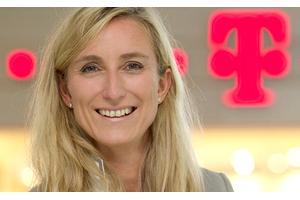 Deutsche Telekom entra en el negocio del internet de las cosas- IoT