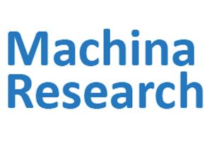 999999machina-research-logo