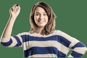Clickedu y Qualiteasy  en SIMO Educación