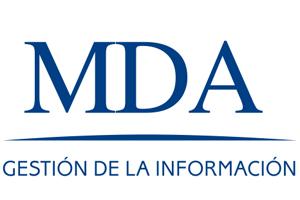 MDA-Gestión integrada de RRHH