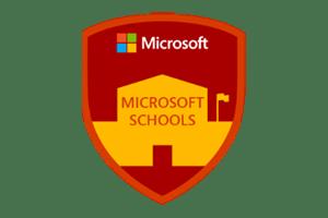 El colegio San Gregorio confía en Microsoft