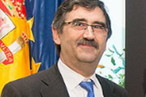 Entrevista a D. Miguel A. de Bas ( CNIS )