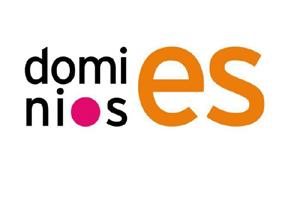 Dominios .es