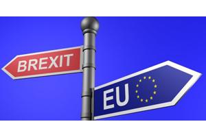 AMETIC debate el Brexit en Europa
