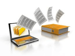 La captura masiva inteligente y automatizada de documentos