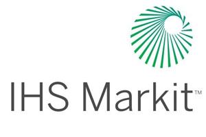 IHS Markit nombra a BroadSoft líder del mercado de UCaaS