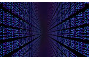 La inteligencia artificial aumenta la eficacia del sector público.